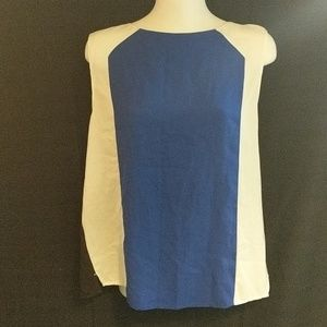 5 for $10 { Vince Camuto } Sleeveless Top